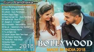Best of Guru Randhawa songs ||  Guru Randhawa new songs || guru randhawa mashup