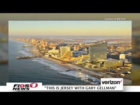 2015 New Jersey League of Municipalities - Part 4