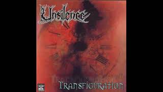 Unsilence - Transfiguration EP (2000) (Full Album)
