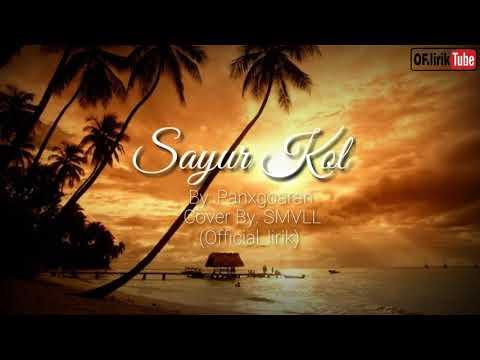 SMVLL - Syur Kol (lirik) Cover