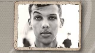 Electro House Music-Stromae