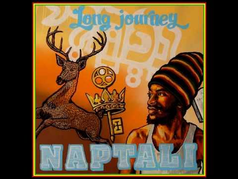 Naptali - Grandma (feat Arofat) [Venybzz]