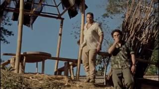 BALIBO | Trailer