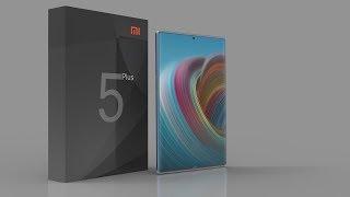 Убойный Xiaomi Mi Tab 5! Коронавирус передается через смартфоны! Huawei демпингует цены.