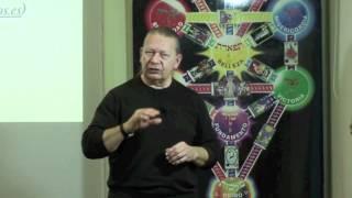 11ª lección Cábala Gratis, Kabbalah, Qabalah: Hacer sus sueños realidad. José Luis Caritg