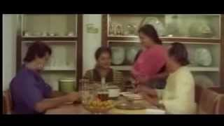 vuclip Hot Mallu Tharunyam Full Movie Shakeela,Reshma,Sajini,Devika Hot