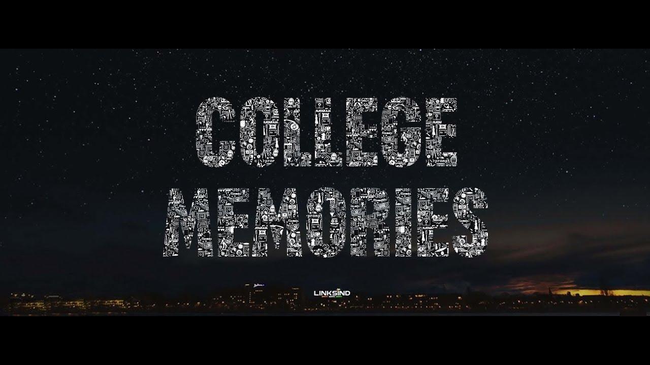 College Memories Whatsapp Status in 96 Movie