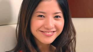 吉高由里子さんが映画の番宣でラジオに出演した時のワンシーン。 共演の...