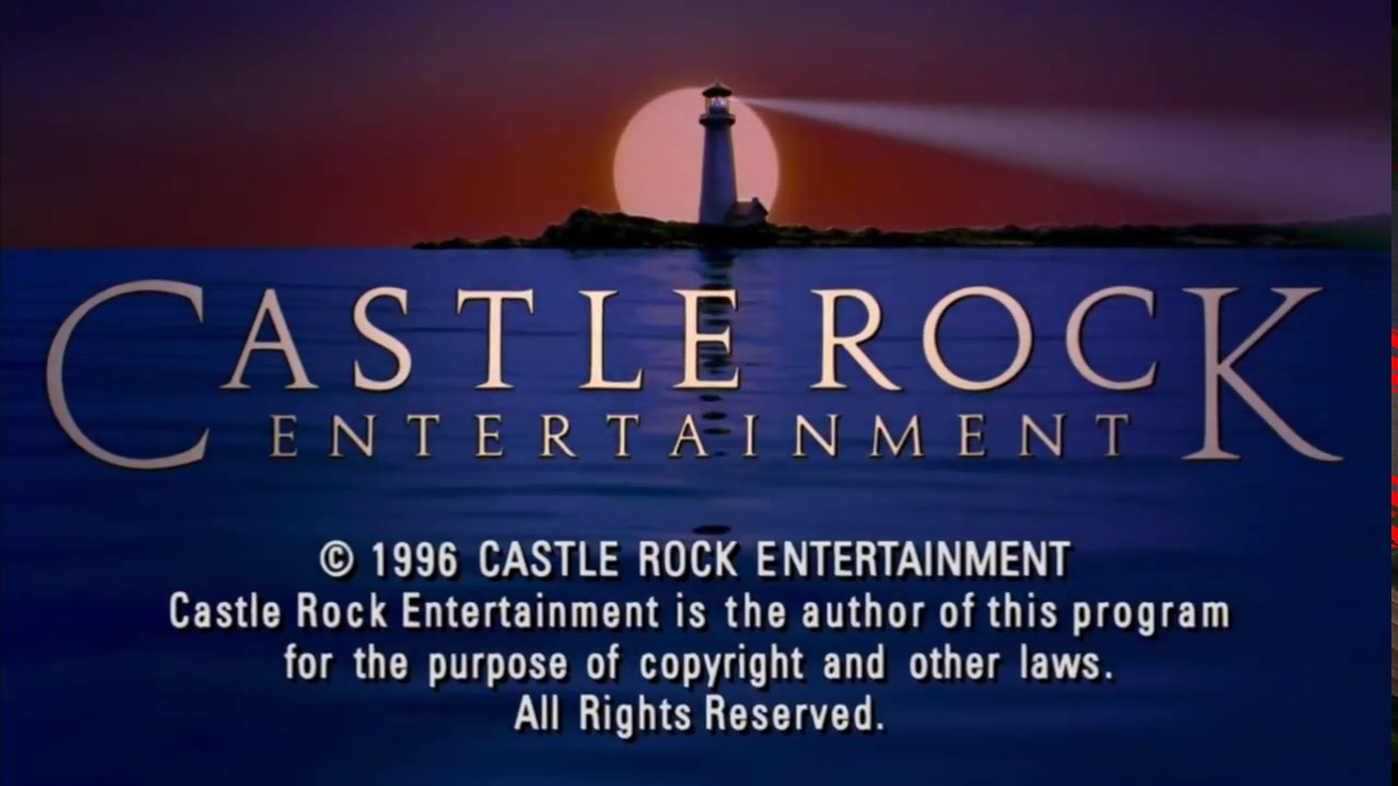West/Shapiro Productions/Castle Rock Entertainment/Sony Pictures Television (1996/2002) #2