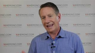 Road ahead for immunotherapy in Hodgkin lymphoma: bispecifics & CAR-T
