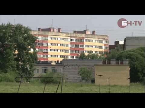 Красное Село: территория доступного жилья