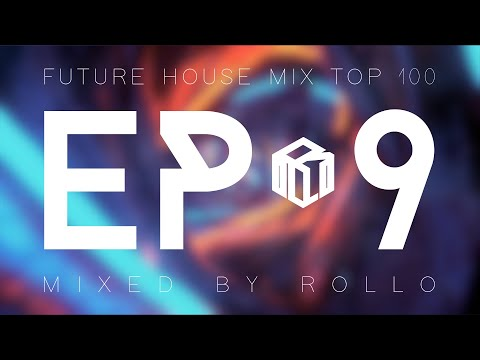 Top 100 Mix Episode 9 (20-11) | Mixed by Rollo
