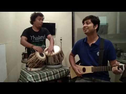 Zindagi  Mein To Sabhi Pyar    Mehdi Hassan    Live by Taaruf    Jai Hingu - Sagar Tamore   