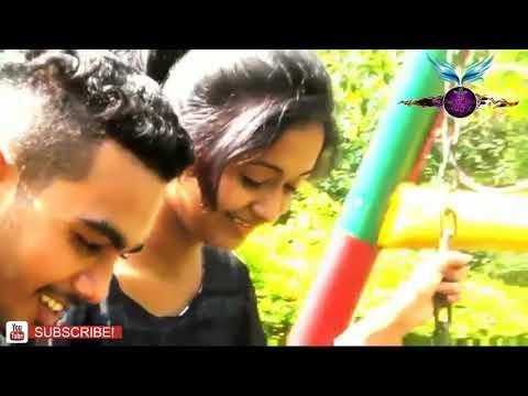 A Re Chand Mani ( Nagpuri love song Mix Shayeri )Dj Aman Alone Ramgarh