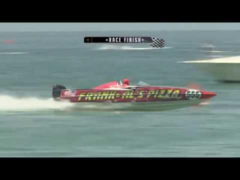 2017 P1 SuperStock USA Round 3: St Pete Beach