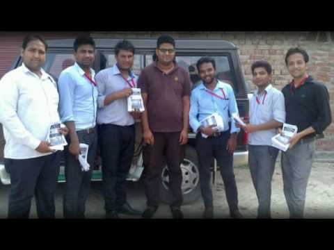 Youth Out Reach Program      CHRIST MINISTRY - YouTube