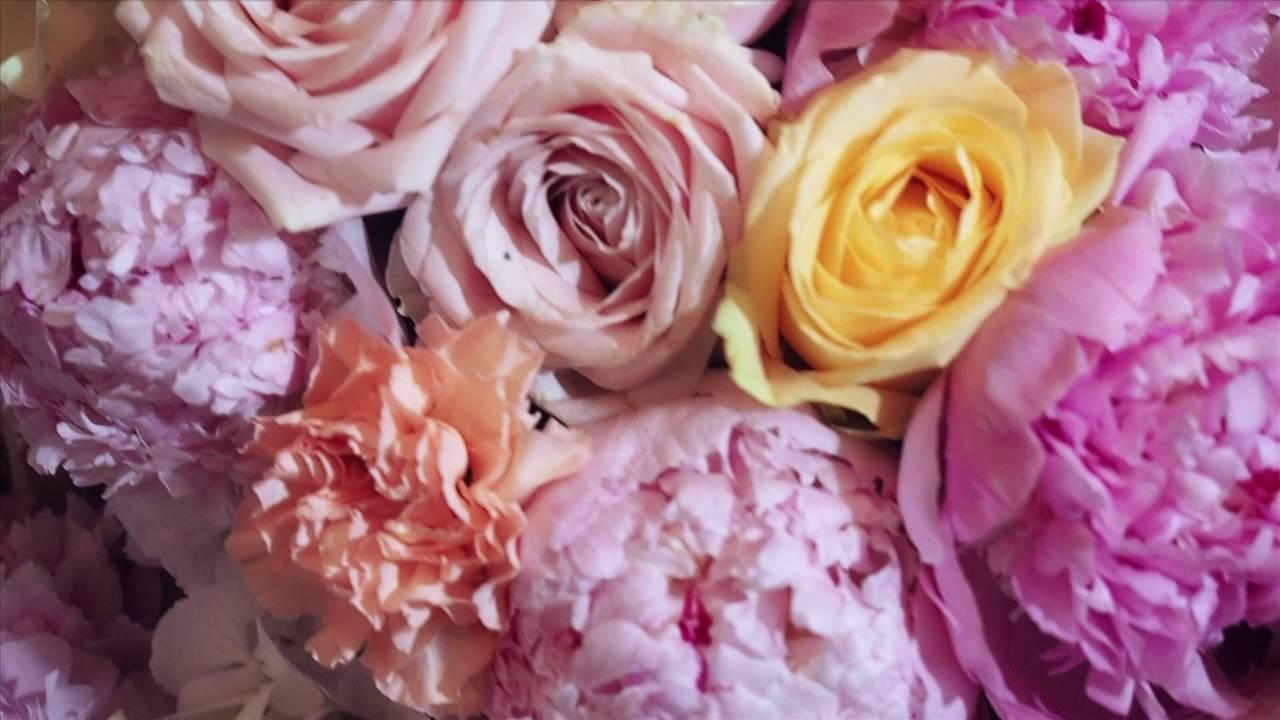 flor decor barcelona - Flor Decor