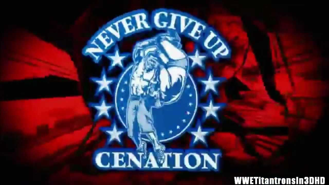 """Download WWE John Cena """"The Time Is Now"""" llOfficial 2011 Titantronll + Download Link (HD)"""