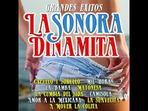 La Suavecita - Víctor Gutiérrez - Karaoke