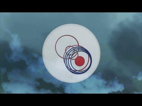 GRICE - Propeller (8mm music video)