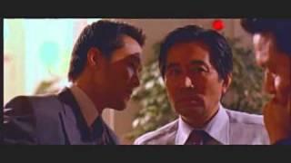 Korean Movie 그때 그사람들 (The President's Last Bang. 2004) Special Trailer