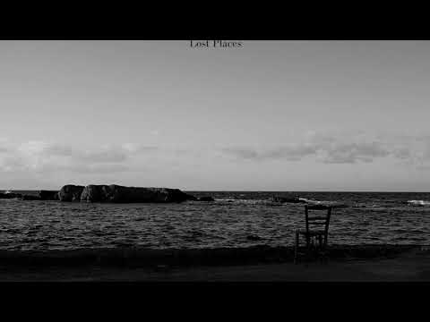 Lost Places - Yiorgos Limakis Quintet (live recording)