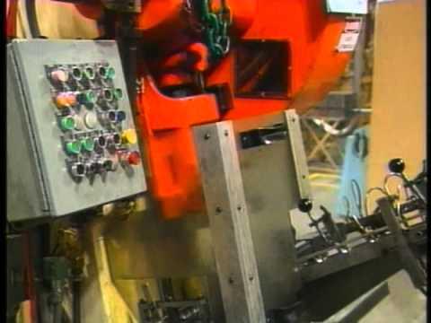 electricidad-industrial-seguridad-y-principios-basicos-2