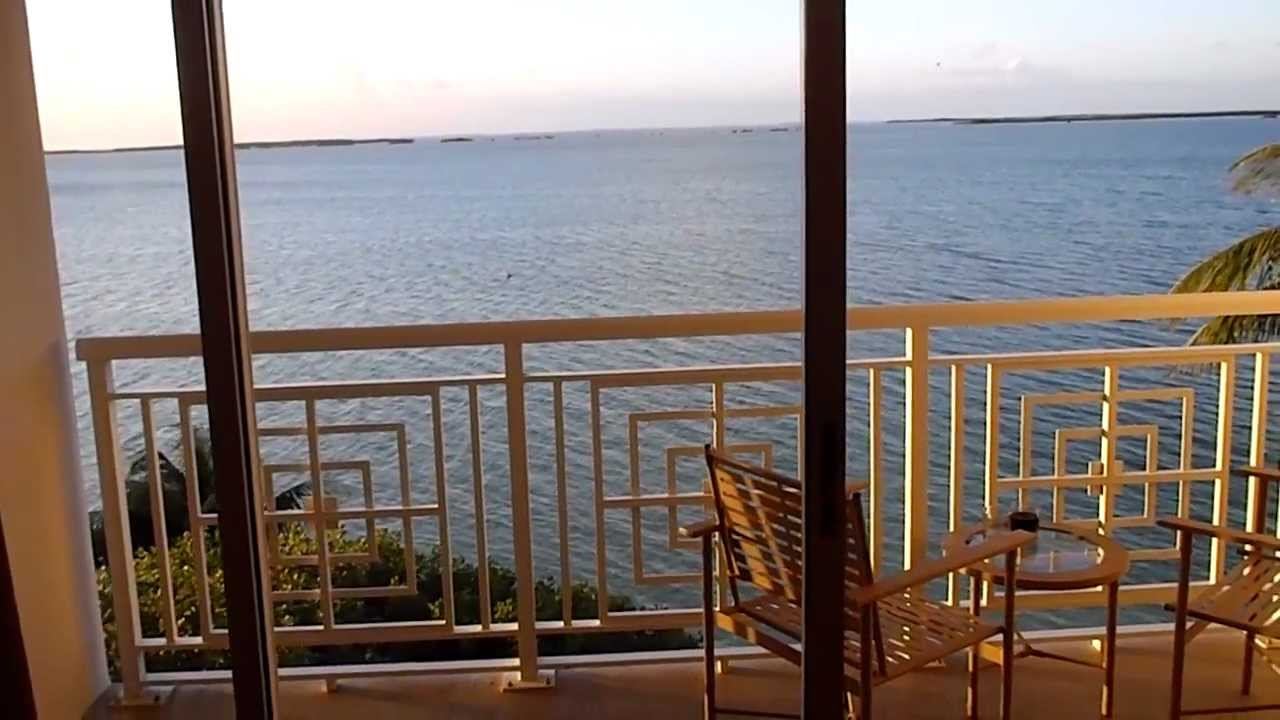 Hilton key largo resort picture of hilton key largo resort key - Hilton Key Largo Resort Picture Of Hilton Key Largo Resort Key 22