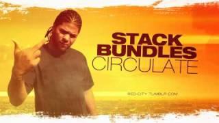 Stack Bundles - Circulate