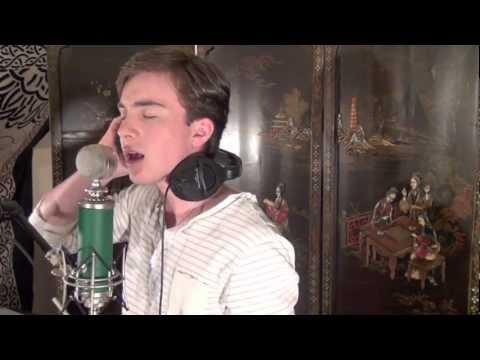 Alan Walker ft. Gavin James - Tired来源: YouTube · 时长: 3 分钟37 秒