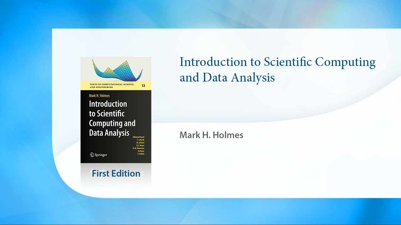 an analysis of common terms used in computer science Data analysis courses address methods for managing and analyzing large datasets start your career as a data scientist by studying data mining, big data applications, and data product development.