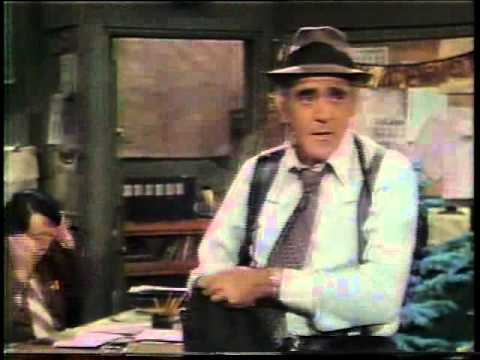 December 1977 ABC Thursday Night Promo