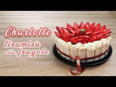 charlotte-tiramisu'-alle-fragole---straordinario-dessert-senza-cottura--