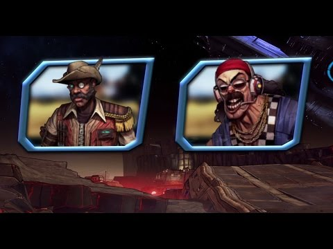 borderlands:-the-pre-sequel:-an-introduction-by-sir-hammerlock-and-torgue!