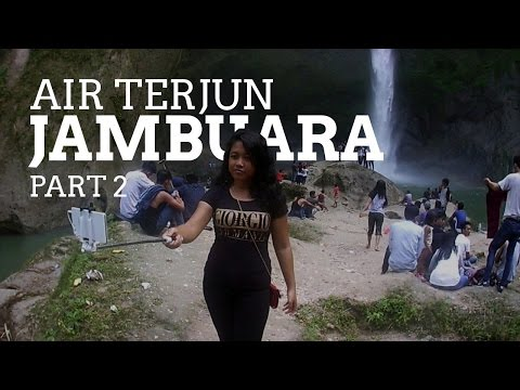 FaunaLand Ecopark Ancol from YouTube · Duration:  2 minutes 24 seconds