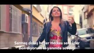 OLAN VAR OLMAYAN VAR - Beyza Durmaz LYRICS Sarki Sözleri