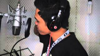 Repeat youtube video Ipaglalaban Kita - Anghel Loco Shitka Karding Loco & Flickt One