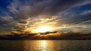 Susheela Raman - What Silence Said