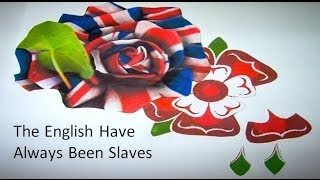 Watch Phil Drane The English Have Always Been Slaves video