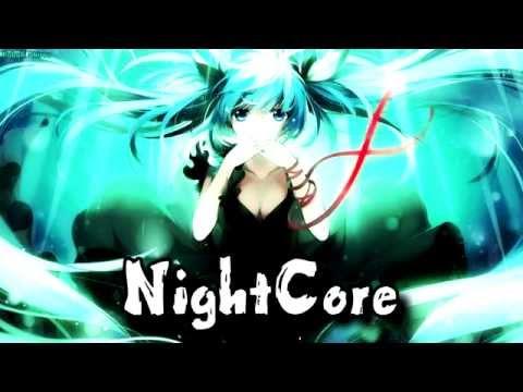 DJANE HOUSEKAT & RAMEEZ - 38 DEGREES (Nightcore)
