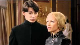 Анна, Владимир и Александр(79 серия) (Бедная Настя)