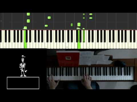 dating start synthesia
