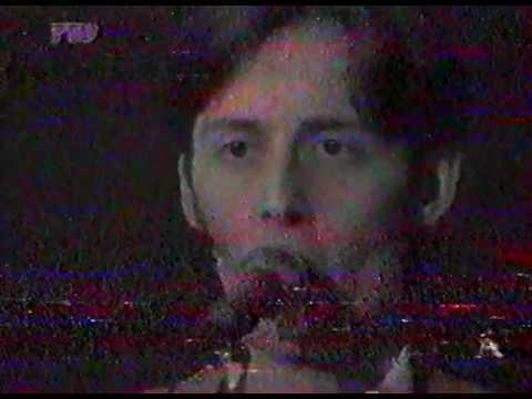 Апрельский марш. Live At Ad Libitum (программа А) 1994