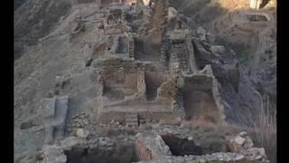 ศาสนาพุทธในแผ่นดินปากีสถาน