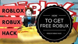 roblox hack | come ottenere gratis robux | versione aggiornata a settembre