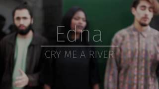 Cry Me A River - Justin Timberlake ...