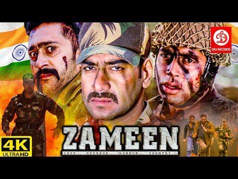 zameen---bollywood-action-movies-|-ajay-devgn,-abhishek-bachchan-&-bipasha-basu-superhit-hindi-movie