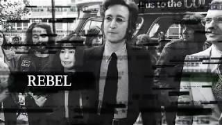 US vs John Lennon - History