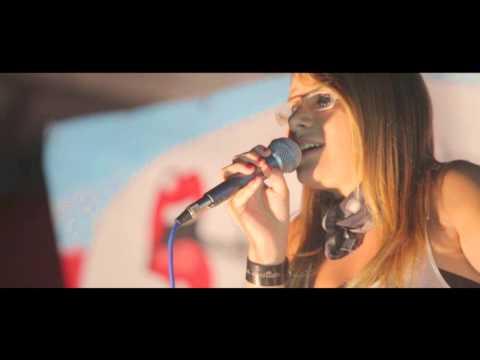Vocal Care Molo 8.44