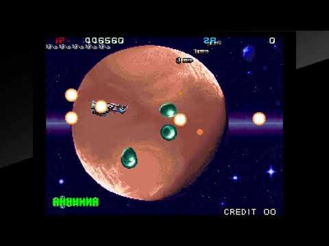作戦名ラグナロク(PS4海外版) 2017.9.23 ミス・シャルロット 2 COIN ALL